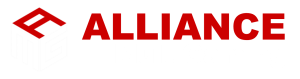 Alliance Multi Gaming